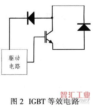 电路 电路图 电子 原理图 314_360